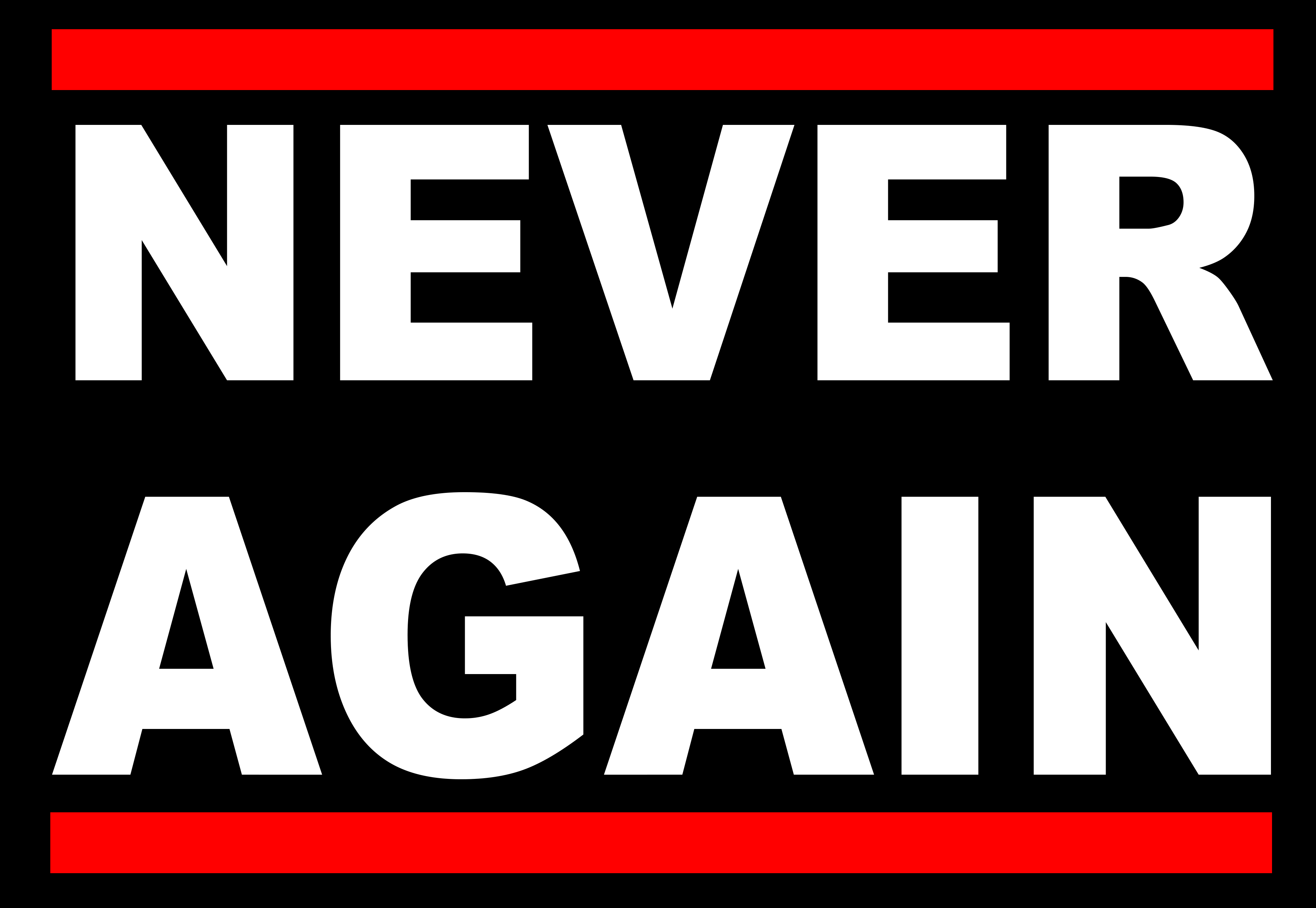 NEVER AGAIN: 1918 – 2018 post image